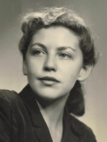 C Frances Fran <i>Greene</i> Collopy