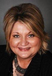 Linda Kay <i>Lee</i> Rhodes