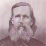 Samuel L Hunter