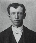 John Henry Haynes