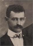 Herbert Ellsworth Abel