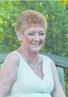Carolyn Ellen <i>Wolff</i> Abeyta