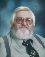 Dwight George Brown