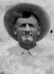 Hiram Case Baker