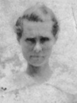 Sarah Elizabeth <i>Whitehead</i> Baker