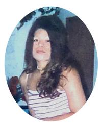Sandra Acosta
