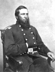 Calvin Edward Pratt