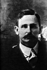 Charles J Sweet