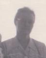 Ethel Golden <i>Hardesty</i> Ayers