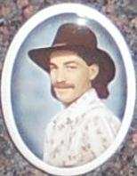 Douglas L. Campbell