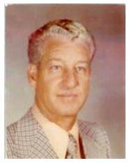 John J. Landreth