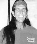 Kenneth Paul Kk Koval, Jr