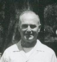Leroy Frederick Roy Henneinke