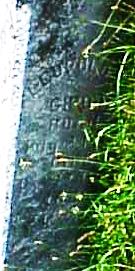 Leopold Auguste Girod