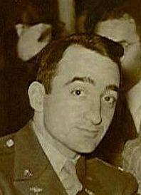 LTC Clarence Griffin Gowan