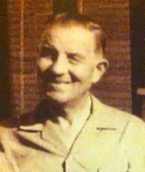 Frank Bedoy Gonzales