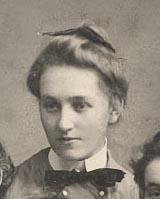 Esther Angus