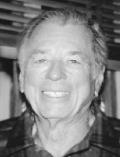 Charles L Adkinson, Jr