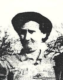 Lillie Margaret Maggie <i>Stone</i> Hastings