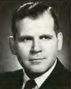 Donald Don Gardner, Sr