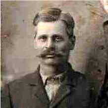 Jacob Albert Cross