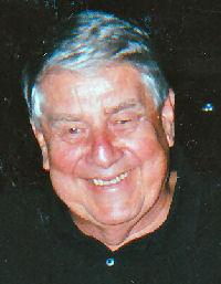 Glenn E. Ahrens