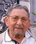 Andrew P Aiello