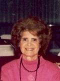 Anne Marie Aiello