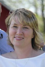 Kathryn L Kathy <i>Grau</i> Caviness