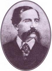 Leonard Walter Jerome