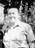 Anthony Francis Arnold