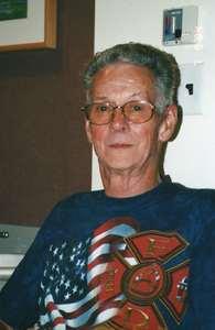 John L. Hooper