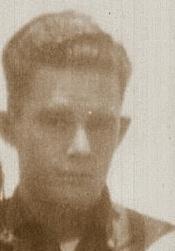 Lowell Dean Coy
