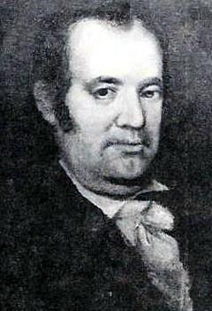 Robert Brent