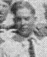 Loral Daniel Buddy Martin, Sr