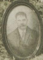 Robert Lee Cantrell, Sr