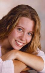 Cassandra <i>Boucher</i> Anderson