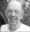Alvin Perry Bolch, Jr