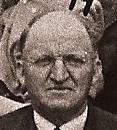 George Martin Anderson