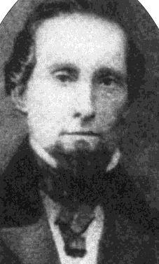 Capt Lafayette Balch