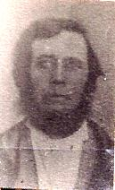 Rev Owen L. Williams