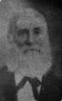 Daniel Sheldon Roberts