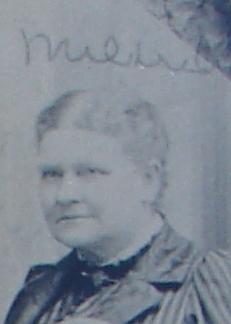 Mildred Durley <i>Stewart</i> Spinning
