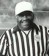 Richard Monroe Todd