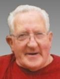 Rev Daniel C. Terrion