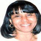 Sarah L. <i>Greer</i> Anderson