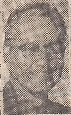 Lowell Rex Bennett