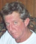 Herman Dwight Anglin, Jr