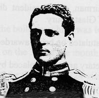 William Job Maillard