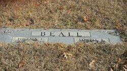 Thelma E. Beall